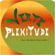 Verte Plénitude Paysagiste Logo